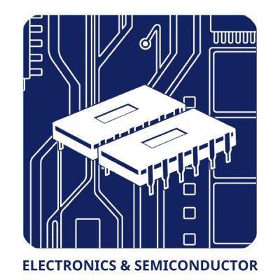 electronics-semiconductor