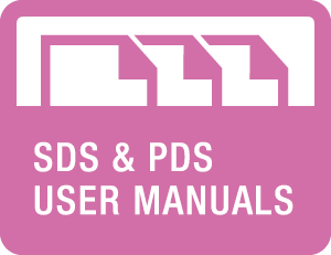 sds-pds-user-manual